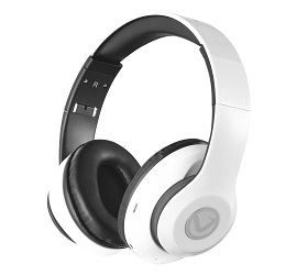 Volcano Headphones