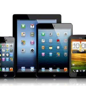 Refurbished Mobile Phones And Tablets