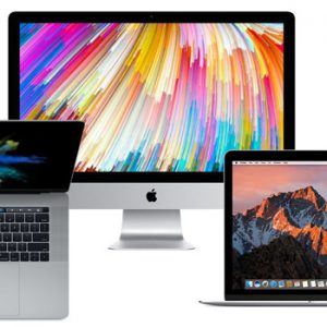 Refurbished Apple MacBooks And iMacs