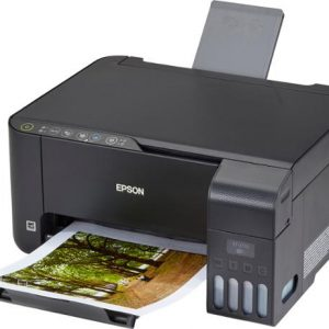 Eco Tank Printer